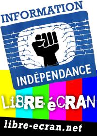 Libre-ecran-blog