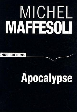 Maffesoli