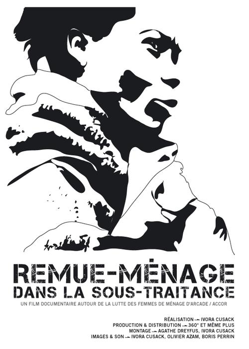 Affiche_rm_A4
