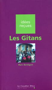 Lesgitans