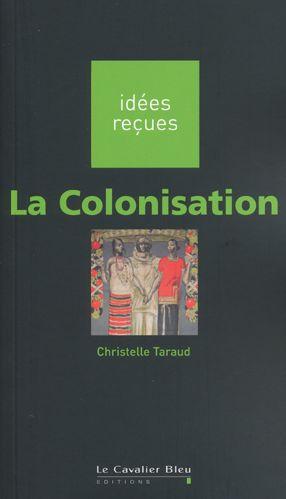 Lacolonisation
