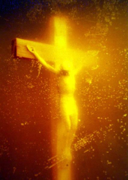 Serrano-andres-piss-christ-1987