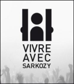 Sarkozypave