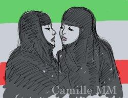 Camillemm