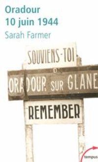 Sarahfarmer