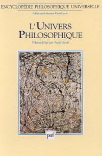 Encyclopdiephilosophique