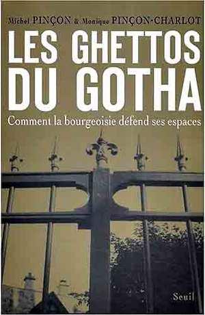 Ghettos_du_gotha