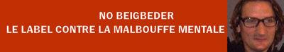 Bannierenobeigbeder_3