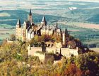 Chateauhohenzollern