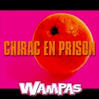 Chiracenprisonparwampas