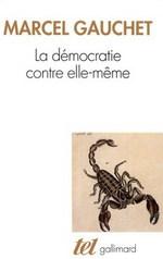 Democratiegauchet