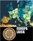 Europalaca