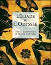 Iliadeetodyssee