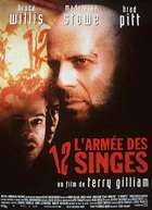 L_armee_des_12_singes