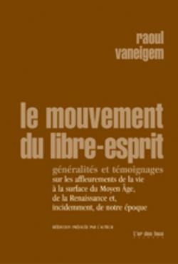 Libre_esprit