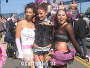 Loveparade04_0135_2