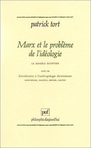 Marx1_1