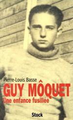 Pierrelouisbasseguymoquet