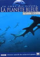 Planete_bleue_3_dvd_1