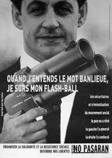 Sarkozyflashball