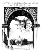 Sarkungunya